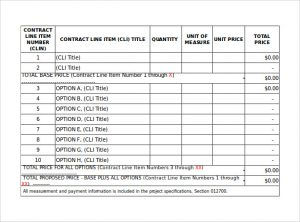 payment schedule template payment schedule template excel