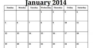payroll calendar template blank calendar template
