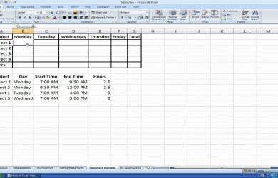 payroll calendar template maxresdefault