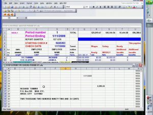 payroll checks template maxresdefault
