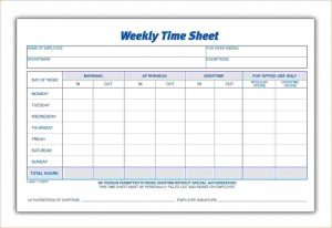 payroll stub template weekly time sheet deqzhdl
