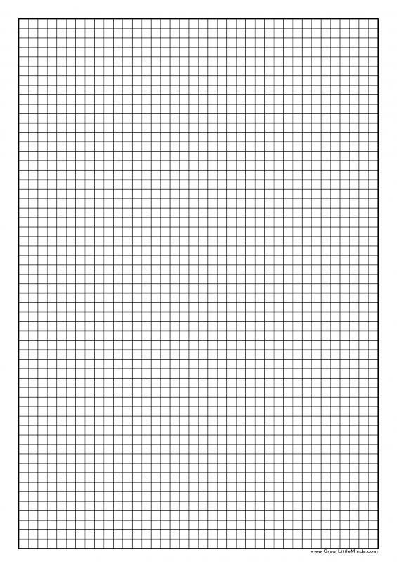 pdf graph paper