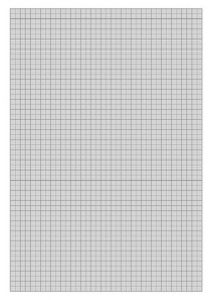 pdf graph paper page px graph paper mm a pdf
