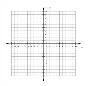 pdf graph paper sample free graph paper pdf generator