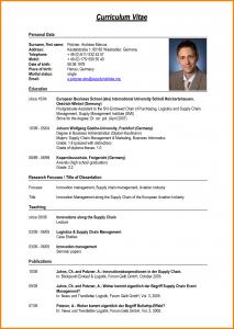 pdf resume template cv format sample pdf curriculum vitae resume samples pdf with education for teaching