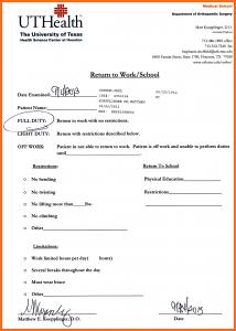 pediatric soap note urgent care doctors note doctors note template pdf doctors note