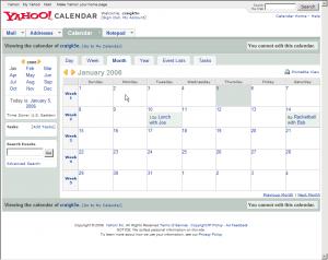 perpetual calendar template img c