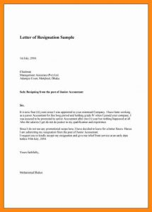 personal biography template sample resignation letter due to personal reason