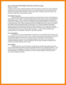 personal goal examples personal goal statement examples personal and professional goal statement cb