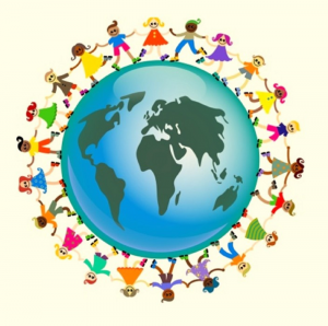 personal leadership development plan international day of happiness logo x