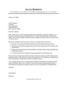 personal letter templates cover letter format sample teqja