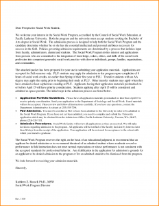 personal statement for graduate school examples grad school personal statement examples