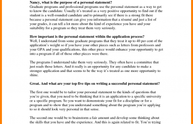 personal statement graduate school grad school personal statement template example of personal statement for grad school structure of a personal statement template 8d7q0lyk