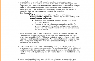 personal statement graduate school sample career goal statement example career goal statement examples tiigg