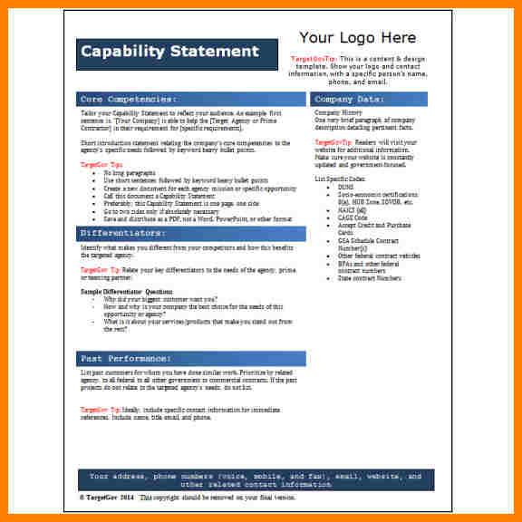 personal statement graduate school sample