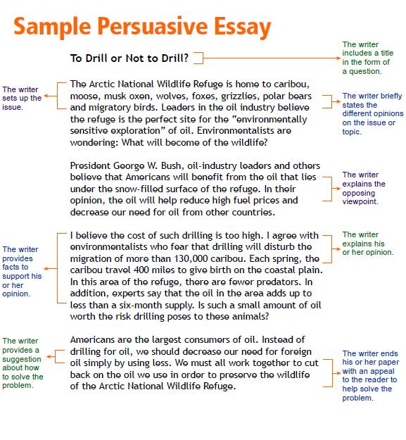 persuasive essay choice of university Visit the college board on the web: wwwcollegeboardorg persuasive essay on a given topic while referencing three sources of information about the topic.