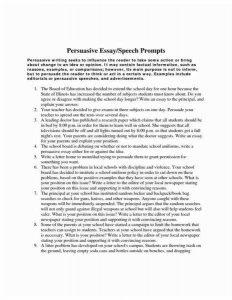 persuasive essays examples teenage pregnancy persuasive essay