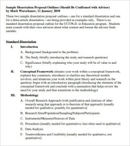 persuasive outline speech for living with emotional abuse and children The persuasive speech outline filed under: essays tagged with: war specific purpose: to persuade the class to give back to our nation's wounded warriors claim of: one out of five veterans of the iraq and afghanistan wars are diagnosed with ptsd, veteran's account for 20 percent of us.