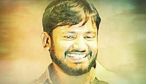 petition for divorce kanhaiya kumar livelaw min