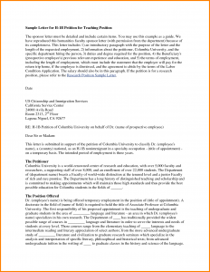 petition template word example of petition letter university petition letter sample