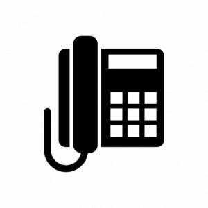 phone log template phone office