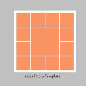 photo collage template photo collage template lwobp