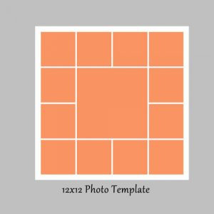 photo collage templates photo collage template lwobp