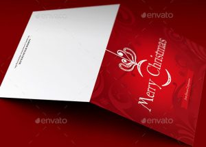 photography business card templates christmas greeting card template