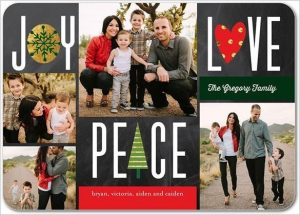 photoshop christmas cards templates christmas card templates free psd eps vector ai word regarding christmas card templates for photoshop