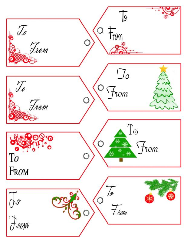 photoshop christmas cards templates