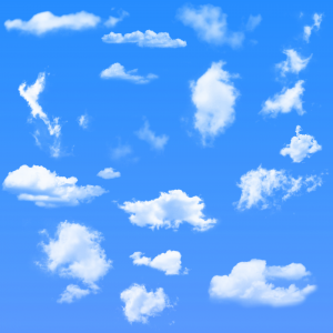 photoshop cloud brushes cloud brushes for photoshop by darkdissolution dnsfj