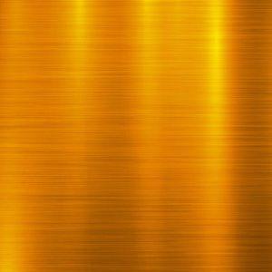 photoshop poster templates metal golden background vectors