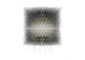 pics of drawing wolfgang buttress hive drawing