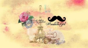 picture collage template paris wallpaper cute s x