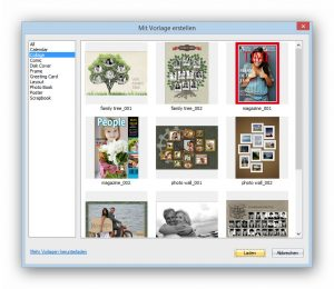 picture collage template picture collage maker pro download kaufen
