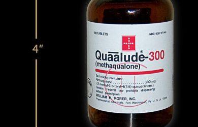 pill bottle label s l