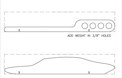pinewood derby car template pinewood derby templates