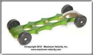 pinewood derby plans extendedvaccinator