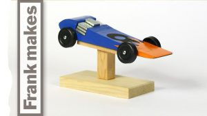 pinewood derby plans maxresdefault
