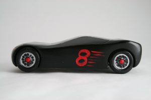 pinewood derby truck plans img