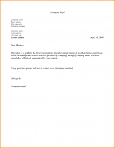 planet fitness cancellation form pdf gym cancellation letter