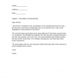 planet fitness cancellation form pdf sample cancelation of membership letter