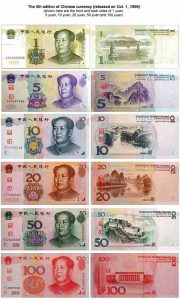 play money to print px chineseyuanthedition