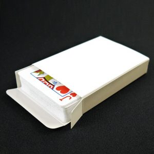 playing card box empty box jpg x