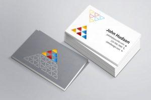 playing card templates bc mockup preview