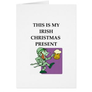 playing card templates irish card rcaabebfcafdabb xvuat byvr