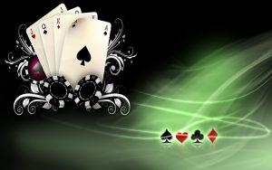 playing card templates pokercardswallpaper