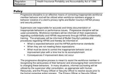 policies and procedures template policies and procedures template sqvg