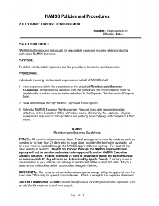 policies and procedures template policy and procedure template wrmvdo