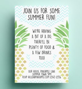 pool party invitation template tumblr nqrfxjupxuwkwo